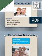 adultezmedia-120311164728-phpapp01