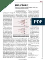 Nee2005a.pdf