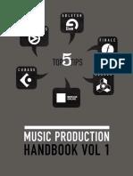 Berklee Music Production Handbook.pdf