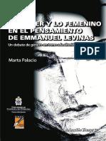 Palacio-Marta-La-Mujer-y-Lo-Femenino-en-El-Pensamiento-de-Emmanuel-Levinas.pdf