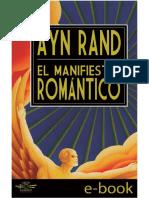 El-manifiesto-romantico-Ayn-Rand.pdf