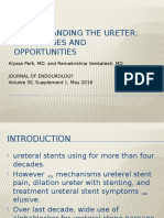 Jornal Reading Understanding the Ureter Fix