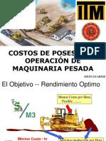 COSTOS DE POSESION Y OPERACION EN EQUIPO PESADO.pdf