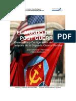 post segunda guerra mundial.pdf