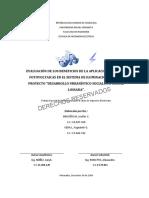 2201-08-02540.pdf