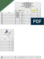 Formato de Inscripción 2016-2017 Jose Vasconcelos (Autoguardado)
