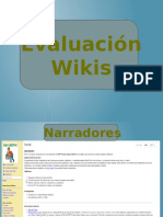 wikis 1