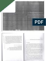 livro completo Manuel Garcia.pdf