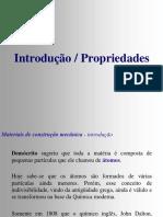 2-Introducao_Propriedades.pdf
