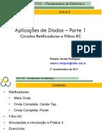 05+Aplicações+de+Diodos+1_2011+2.pdf