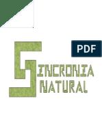 Sincronia Natural