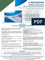 clave mercantil.pdf