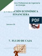 7-8._evaluación_económica.ppt