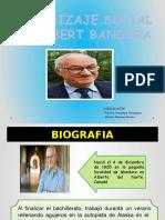 aprendizajesocialdealbertbandura-130510145826-phpapp02