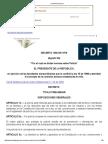CODIGO DE POLICIA NACIONAL.pdf