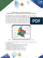 Activdad Practica 1 Proyecto de Ingeniería.docx
