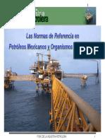 NORMAS PEP.pdf