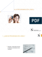 Sesion 05 Prog Lineal 2015