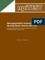 npi-nh.pdf
