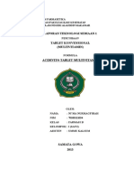 ACIDIVIT-Formula_Vitamin.docx