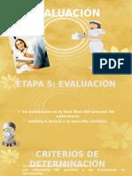 Proceso-enfermero-Evaluacion.pptx