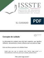 El cuidado.pdf