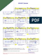 HCPS+School+Calendar