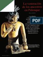 Lopez Bravo_veneracion_Ancestros_Palenque.pdf