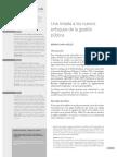 Dialnet-UnaMiradaALosNuevosEnfoquesDeLaGestionPublica-3776682.pdf