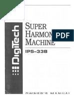 IPS33b