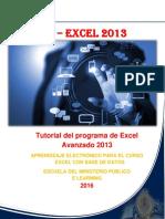 Excel Avanzado Escuela (1)