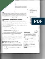 PNEUMATICHIDRAULIC_SOLVED_PROBLEMS.pdf
