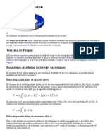 solido-de-revolucion.doc