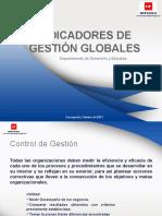 Indicadores_Gestión_25022013.ppt