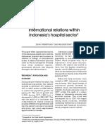 THpart3chap9.pdf