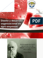 1 Diseño Org
