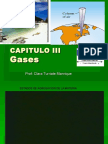 Gases Reales 2013-2