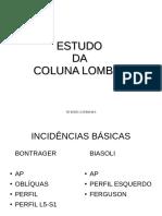 SLIDE COLUNA LOMBAR.pdf