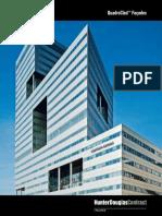 facades_brochure.pdf