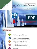 133125967-THIẾT-KẾ-KẾT-CẤU-LOI-VACH-gui-DHKT-pptx (1).pdf