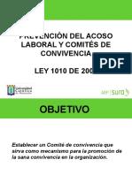 presentacion_comites_convivencia