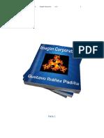 imagen-corporativa gustavo ibanez padilla.pdf