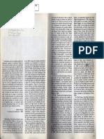 frampton.pdf