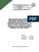 MOMENTO I y II seccion 01.docx
