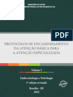 protocolos_AB_vol1_Endocrinologia_Nefrologia.pdf