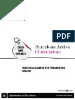 dosier usabilidad_tcm70-17897.pdf