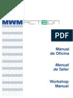 MWM-ACTEON.pdf