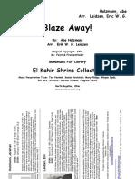 03. Blaze Away.pdf