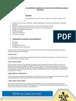 Evidencia 2 Informe Sobre Los Procedimientos Seguidos en La Seleccion de Las Variables Para Generar Indicadores (1)