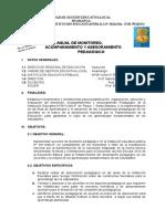 plan_monitoreo_2_2014(1).docx